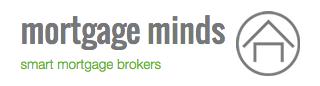 mortgage brokers in walthamstow