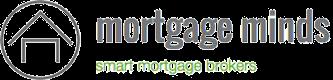 free mortgage advice - mortgage minds
